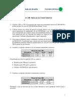 Lista_08_-_Analise_de_Investimentos.pdf