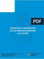 destino_de_los_impuestos_al_31-03-2020.pdf