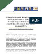 comunicado170111