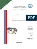 CA_4_002_G6_CONTROL INTERNO_COMPONENTES Y PRINCIPIOS COSO 2013.docx
