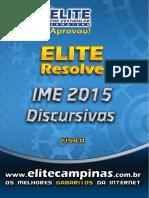 Elite_Resolve_IME_2015-Fisica.pdf