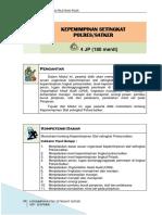 MOD 2 KEPEMIMPINAN STAF SETINGKAT POLRES.pdf