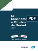 le-carcinome-a-cellules-de-merkel-vrai-faux