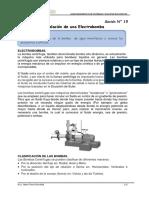 Sesion_15Manten._de_sistemas_y_equipos_elect..pdf