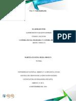 Fase 1-Sandri Rocio Tarazona Ropero Grupo-700004-271