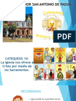 CATEQUESIS 10.pdf