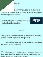 Acivity_diagram1 (1).ppt