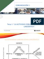 La actividad comunicativa lingüística.pptx