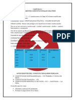 RESUMEN YAMILÉ DIAPO 1-2-3adasdsd.docx