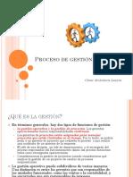 Proceso_Gestion_Genérico