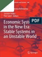 2021_Book_EconomicSystemsInTheNewEraStab.pdf