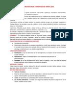 GUIA 10 DE PROCESO DE HORTALIZAS (1)