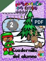 2°ABC cuadernillo alumno diciembre