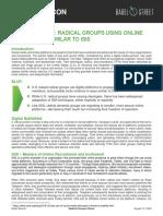 Radical Groups ISIS tactics.pdf