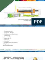 Plantilla institucional Salud 2018-2.pptx