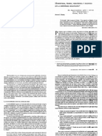 Kimmel.pdf