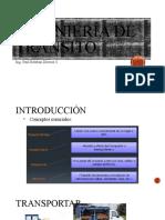 01_ Introducción Ingeniería de tránsito.pptx