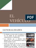 DIAPO VIAS 7.pptx