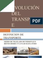 DIAPO VIAS 2.pptx