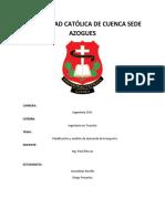 Planificacion y demanda de Transporte.docx