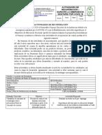 TAREA DE RECUPERACION MARIAJOSE MALDONADO JARAMILLO.docx