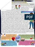 SEM20-TUTORÍA-3ºy4°-18agosto.pdf