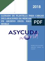 Guia_Llenado_Plantilla_DM_SW.pdf