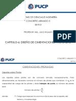 Capitulo-6 Diseño de Cimentaciones Profundas (28-10-19).pdf