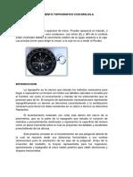 Separata Levantamiento Br+¦jula.pdf