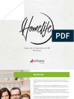 Manual de Usuario HomeLife.pdf