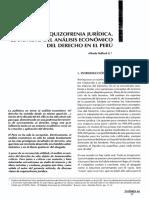 Esquizofrenia Jurídica - Alfredo Bullard (4)