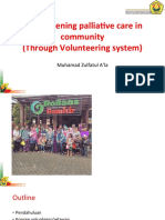 NGOPI materi-umum_compressed