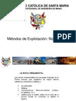 Clase 5-Met. Explotación Roca Ornamental b.pdf
