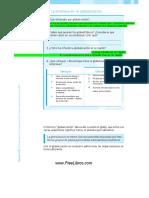 admon pag 266y280.pdf