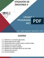 Unidad 1. Programación por Metas (Parte 1).pdf