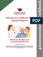 CHC43015-Subject 4-AWB-F-v1.2.docx