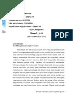 2011_ISYS6310_DWBA_TK1-W3-S4-R1_TEAM1