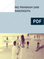 KONSELING_PRANIKAH_DAN_PRAKONSEPSI.pptx