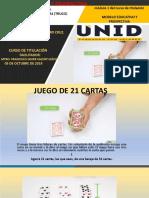 JUEGO DE 21 CARTAS_SESIÓN3_00291097_YCNC.pdf