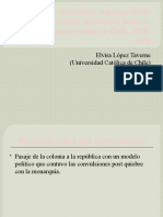 Lopez Taverne.pptx