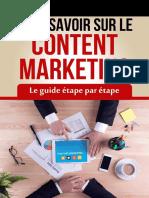 tout-savoir-sur-le-content-marketing