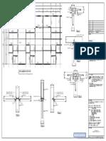 C-JPT-P020-S-BLKA-PT-MC-DT-001 (A)-DT-1 (2)