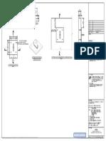 C-JPT-P020-S-BLKA-PT-MC-DT-002 (B)2-DT-1 (7)