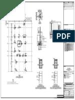 C-JPT-JP063-S-P2(P3)-BG2A(1475)-PL-LP-001-B-GF