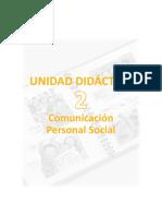 UNIDAD 2_INTEGRADO_3ero_COMPLETP (1).pdf