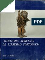 Literaturas africanas de expressa~o portuguesa.pdf