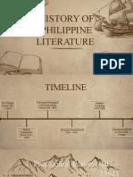 Papyrus-History-Lesson-by-Slidesgo-Autosaved-copu-1.pptx