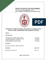 ESCALONADO DE FLUIDOS FINAL2