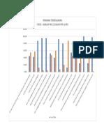 FOKUS - AMALAN PAK 21 DALAM PdPc GURU copy.pdf