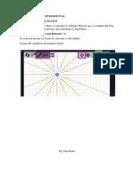PFLOW3.docx